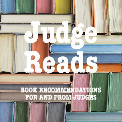 Judge Reads