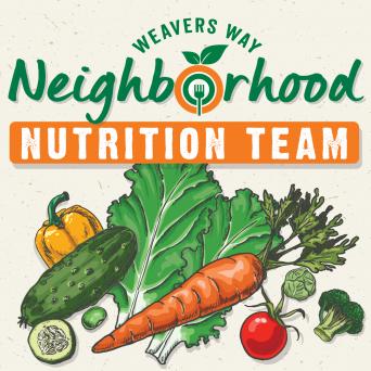 Nutrition Team