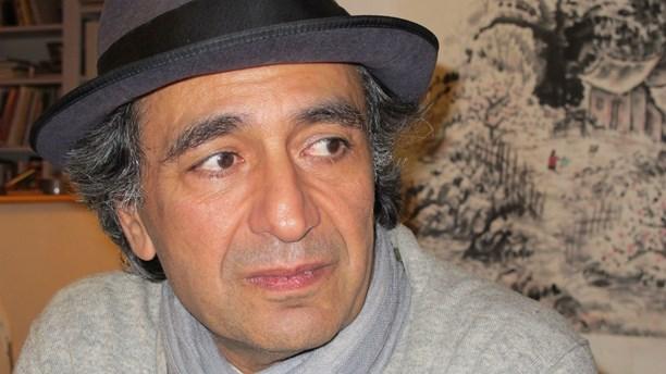 Jasim Mohamed