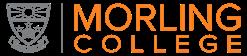 Morning College Logo