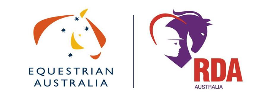 Equestrian Australia and Riding for the Disabled Continue Partnership