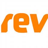 Rev Ithaca Startup Works Member