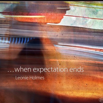 …when expectation ends