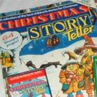Christmas Storyteller
