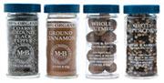 Morton And Bassett Spices