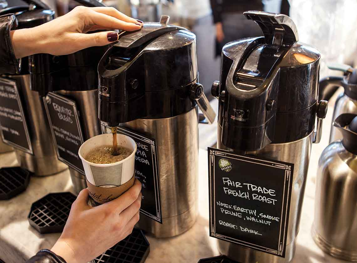 equator-coffee-bar