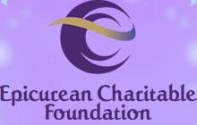 Epicurean CharitableFoundation