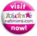 Visit Netmums.com now!