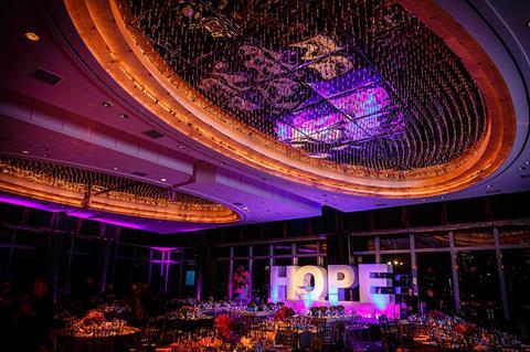 Celebration of Hope Gala