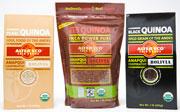 Alter Eco Quinoa
