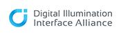 Digital Illumination Interface Alliance