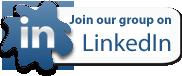 加入LinkedIn上的周五小组