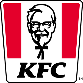 Find Your Local KFC!