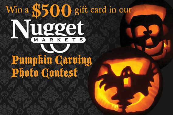 pumpkin-carving-contest