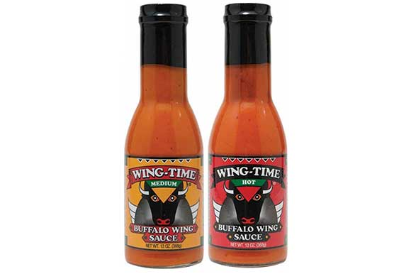 secret-special-wing-time-sauce