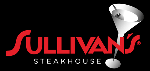 Spring Launch Party at Sullivan's Steakhouse, Thursday, April 19th 6pm-9pm