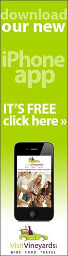 Download our iPhone app - it's free!