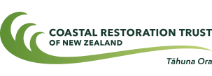 Coastal Restoration Trust of New Zealand