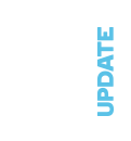Qmusic update