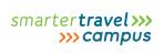 Smarter Travel Campus