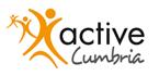 Active Cumbria