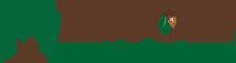 Live Oak Pest Control Logo