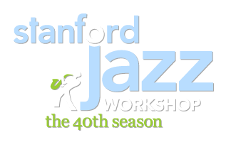 Stanford Jazz Workshop: The 40th Season