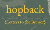 hopback