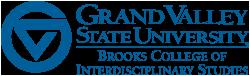 Brooks College of Interdisciplinary Studies