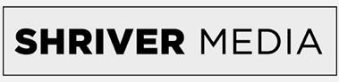 Shriver Media