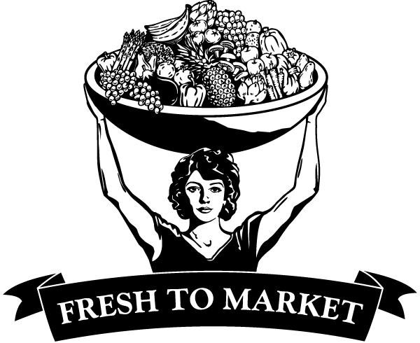 Fresh to Market