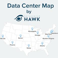 Data Center HAWK
