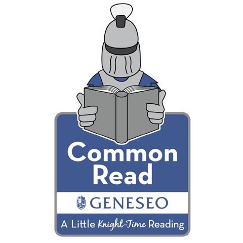 Knight-time reading logo