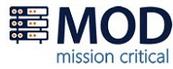 MOD MC