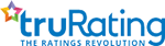 tryRating logo