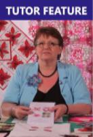Tutor Feature - Kathleen laurel Sage
