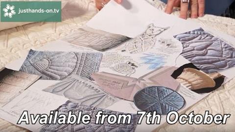 Oct Part 1 2016 trailer