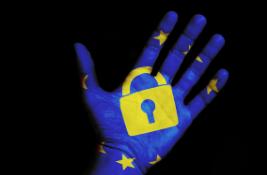 ePrivacy Directive