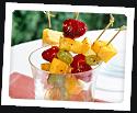 Photo of: Fruit bowl