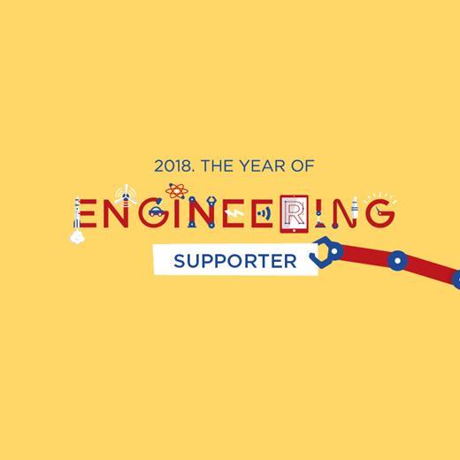 N8 Universities helping to boost UK engineering