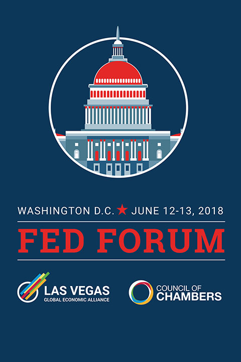 federalforum.org