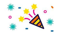 img: Regional celebration icon