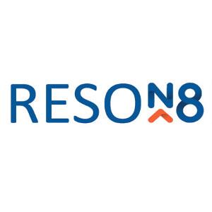 Reson8 2017