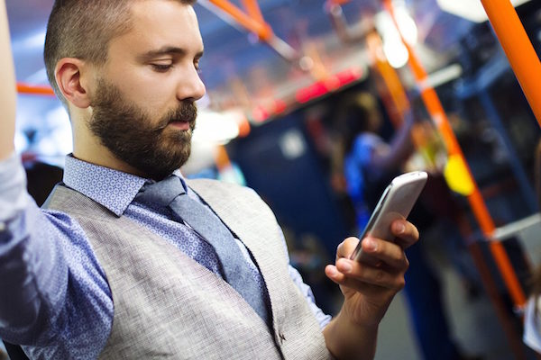 LEARN A NEW LANGUAGE WHILE WAITING FOR THE ELEVATOR WITH MIT'S NEW APP