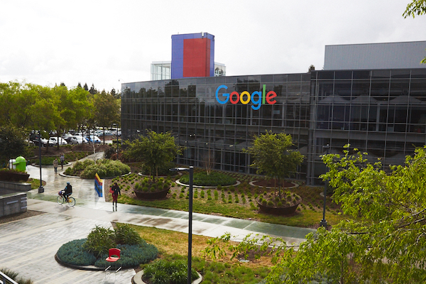 WHISTLE-BLOWING AND LAWSUITS: CLOUDS GATHER AROUND GOOGLE POST I/O 2017