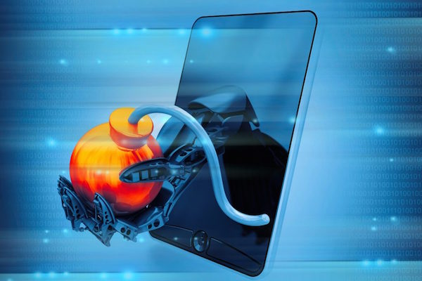 WHY YOU MIGHT HAVE AN EXPLODING SMARTPHONE & WHY THAT MIGHT SOON CHANGE