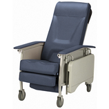 Save an Additional 10% Off all Dialysis Geri Chairs