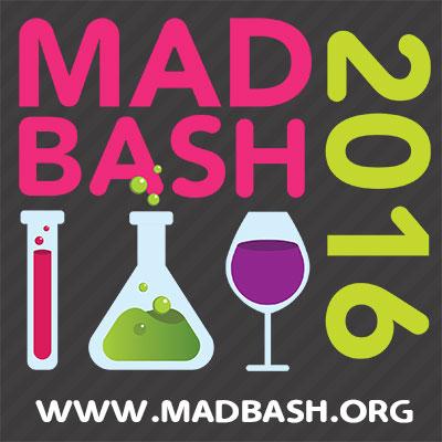 Mad Bash