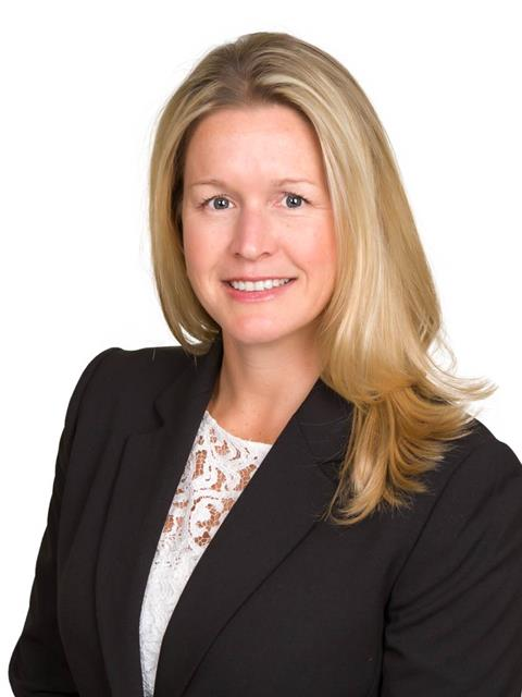 Jennifer M. Eaton, JD