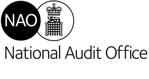The UK government's PPE spending spree: National Audit Office report